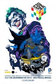 CCXP-2014-Batman-poster-Ivan-Reis-Rafael-Grampá-600-Português-Small