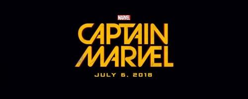 Capitan_Marvel