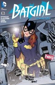 Batgirl_35