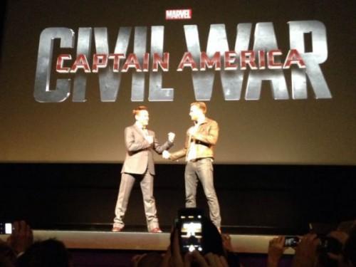 Civil_war_Downey_Evans_Cap3