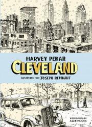 Cleveland_Gallo_Nero_portada