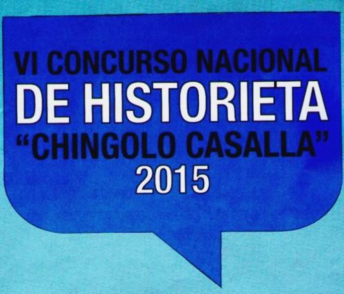 Concurso_Historieta_Biblioteca_Nacional_2015