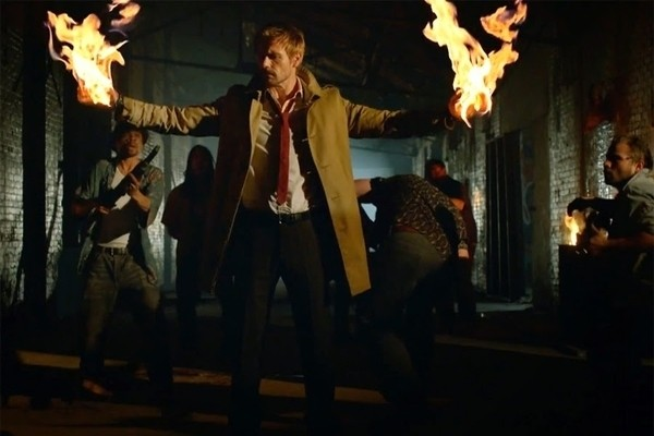 Constantine_TV_serie_matt_ryan