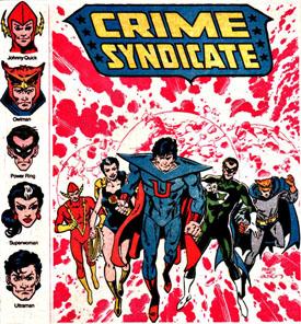 Crime_Syndicate_of_America