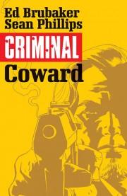 Criminal_Coward_Image_portada