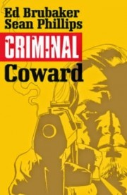 Criminal_coward