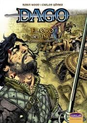 Dago-El-Oro-del-Inca