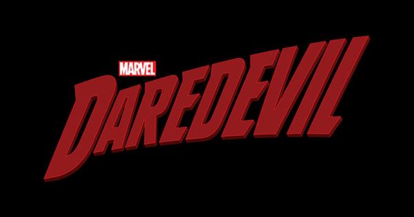 Daredevil_Logo_Destacada