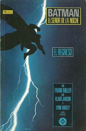 Tenemos también a Superman con John Byrne y su miniserie el Hombre de  Acero. Reinicio del personaje en lo que podemos considerar el volumen dos  de Superman ...