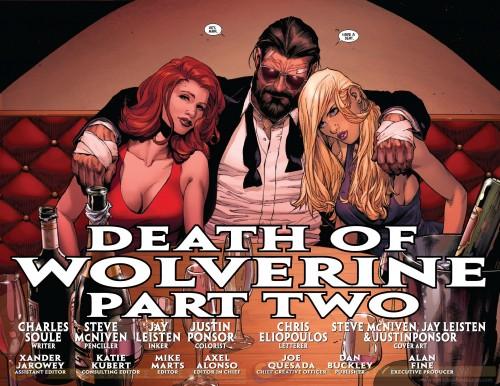 DeathofWolverine03