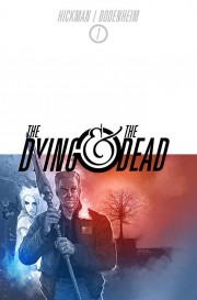 Dying_and_the_Dead_Hickman_01