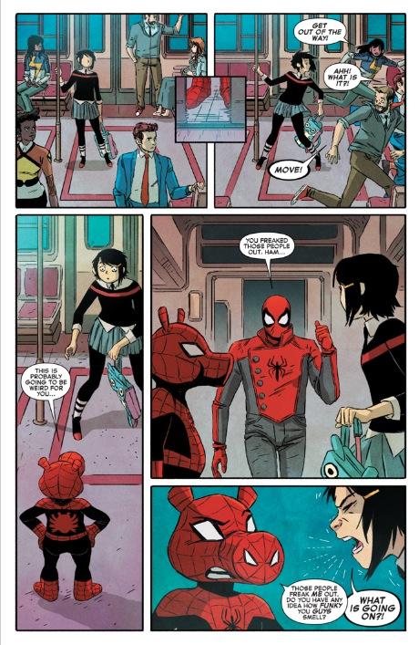 Edge_Of_Spider_Verse_5