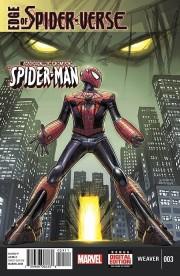 Edge_of_Spider-Verse_Vol_1_3