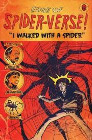 Edge_of_Spider-Verse_Vol_1_4