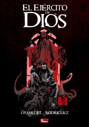 Ejercito_Dios_Accion_Comics