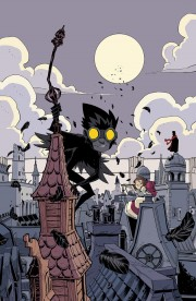 Feathers_Archaia