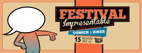 Festival_Impresentable
