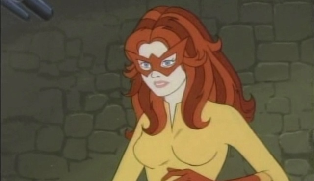 Firestar_Spiderman_and_his_amazing_friends_estrella_fuego