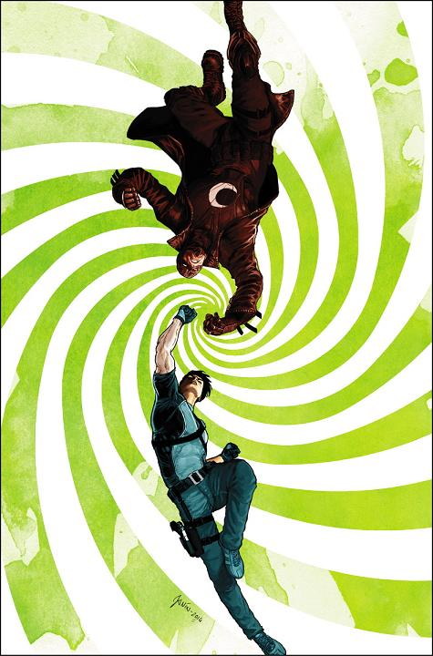 Grayson-6-Mikel-Janin-cover