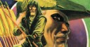 Green_Arrow_mike_grell_destacada