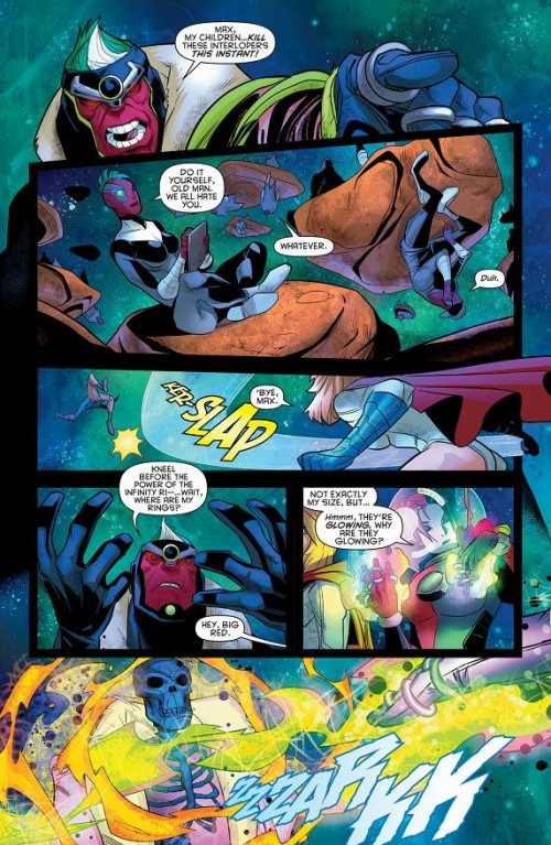 Harley-Quinn-12-Lord-Manos