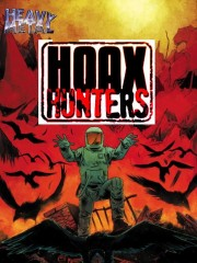 Hoax-Hunters-Heavy-Metal