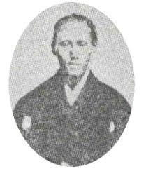 Izô Okada (1832-1865).