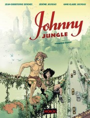 Johnny_Jungle-Primera_Parte