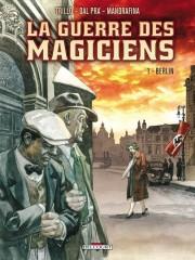 La_Guerre_des_magiciens_ 1