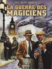La_Guerre_des_magiciens_ 2
