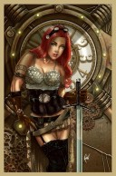 Legenderry_Red_Sonja1
