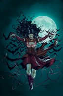 Legenderry_Vampirella