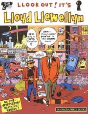 Lloyd_Llewellyn_01