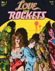 Love_and_Rockets_01