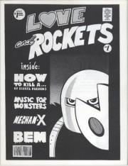 Love_and_Rockets_autopublicada