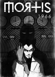 Mortis-1966-ArcanoIV-Daniel-Vega