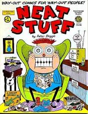 Neat_Stuff_01