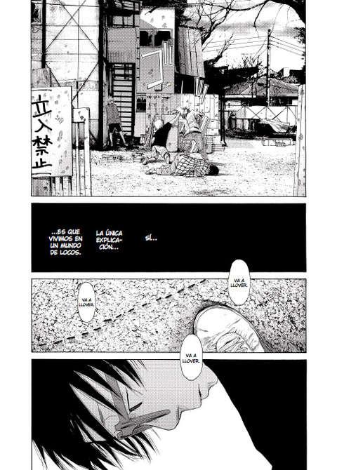 Nijigahara_Holograph_2