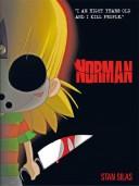 Norman-Titan