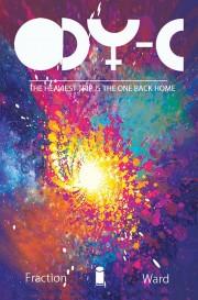 ODYC-01-portada