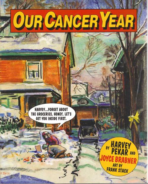 Our_Cancer_Year_Harvey_Pekar