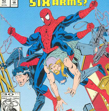 Peter_Parker_(Earth-92100)_0000