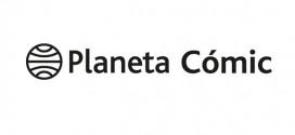 Planeta_Comic_Destacada