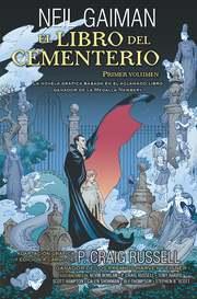 Portada_El_Libro_Del_Cementerio