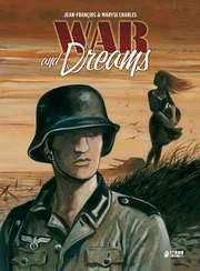 Portada_war_and_dreams