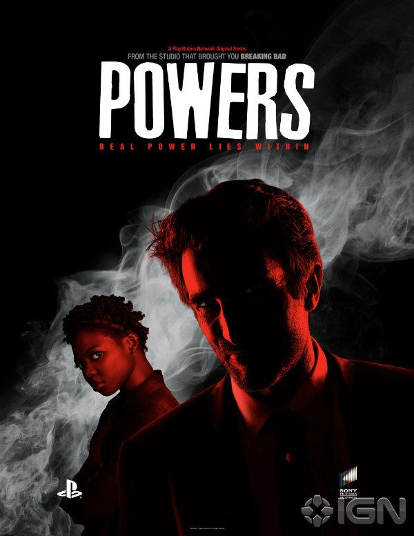 Powers_briaN-michael_bendis_michael_oeming_serie_tv