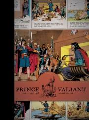 Prince_Valiant_Fantagraphics