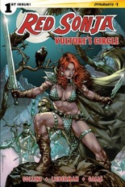 Red_Sonja_Vulture_circle1