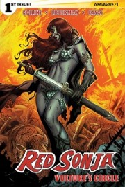 Red_Sonja_Vulture_circle2