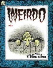 Revista_Weirdo_01